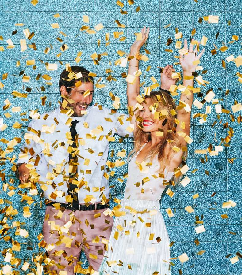 The Demise of the Meet-Cute